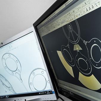 progettazione-laserking