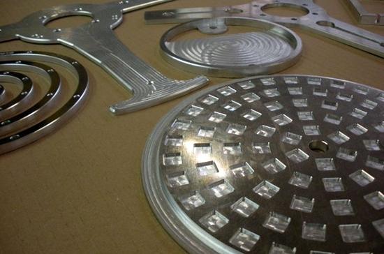 fresature-acciaio-inox-verona