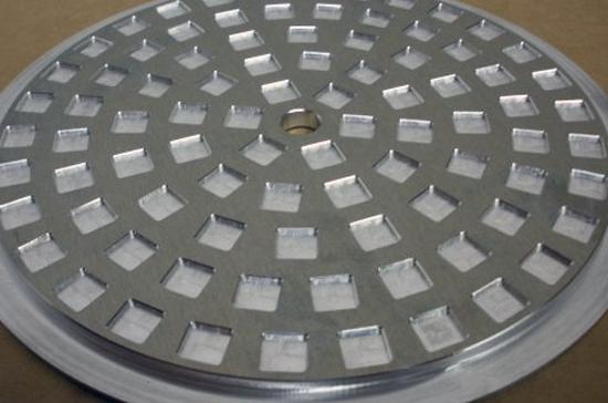 fresature-verona-acciaio