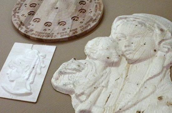 fresature-legno-verona