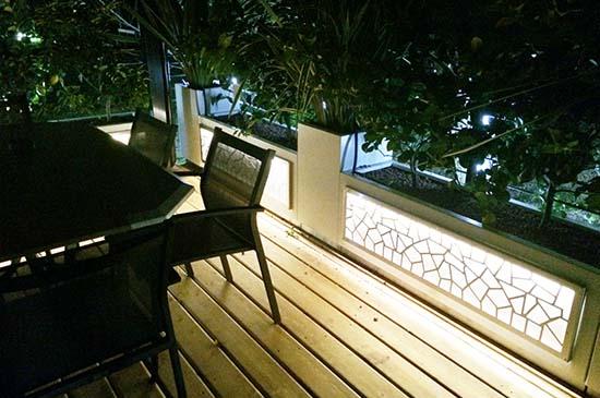 illuminazione-ed-arredi-per-ristoranti-e-hotel