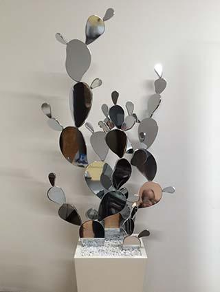 oggetti-in-metallo-x-hotel-verona