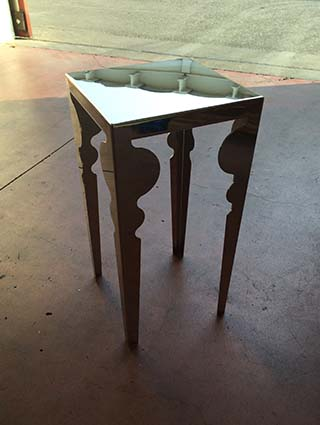 tavoli-in-acciaio-x-ristorante-verona